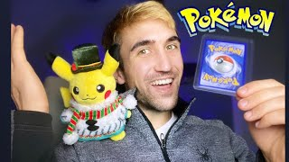 Pokémon Money Game!!! #Shorts