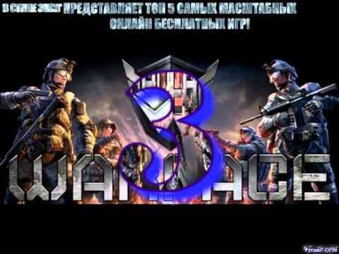 Игры Приколы играть онлайн
