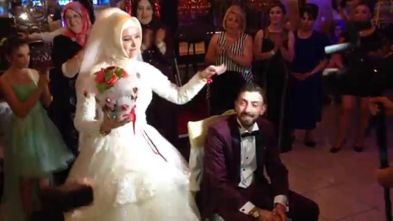 Düğün Adetleri, Testi Kırma Nedir, Neden Yapılır