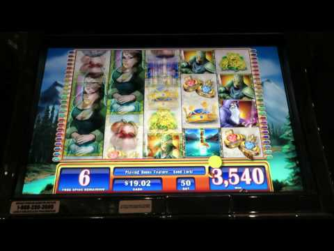 Video Slots village bonus codes