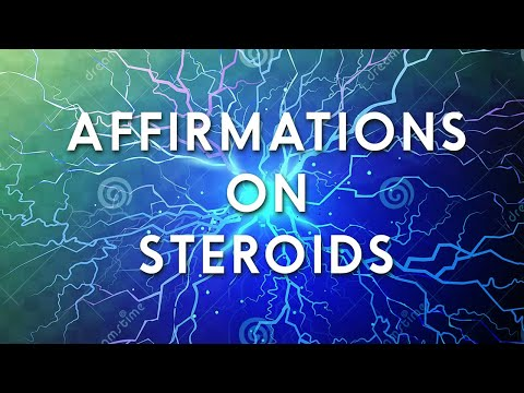 Single-Point Affirmations: A Game-Changing Manifestation Technique