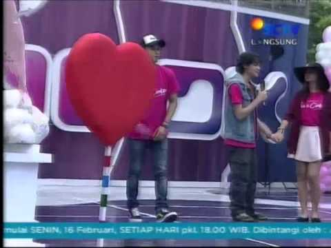 PROMO THIS IS CINTA Di Inbox - Special Valentine Day's