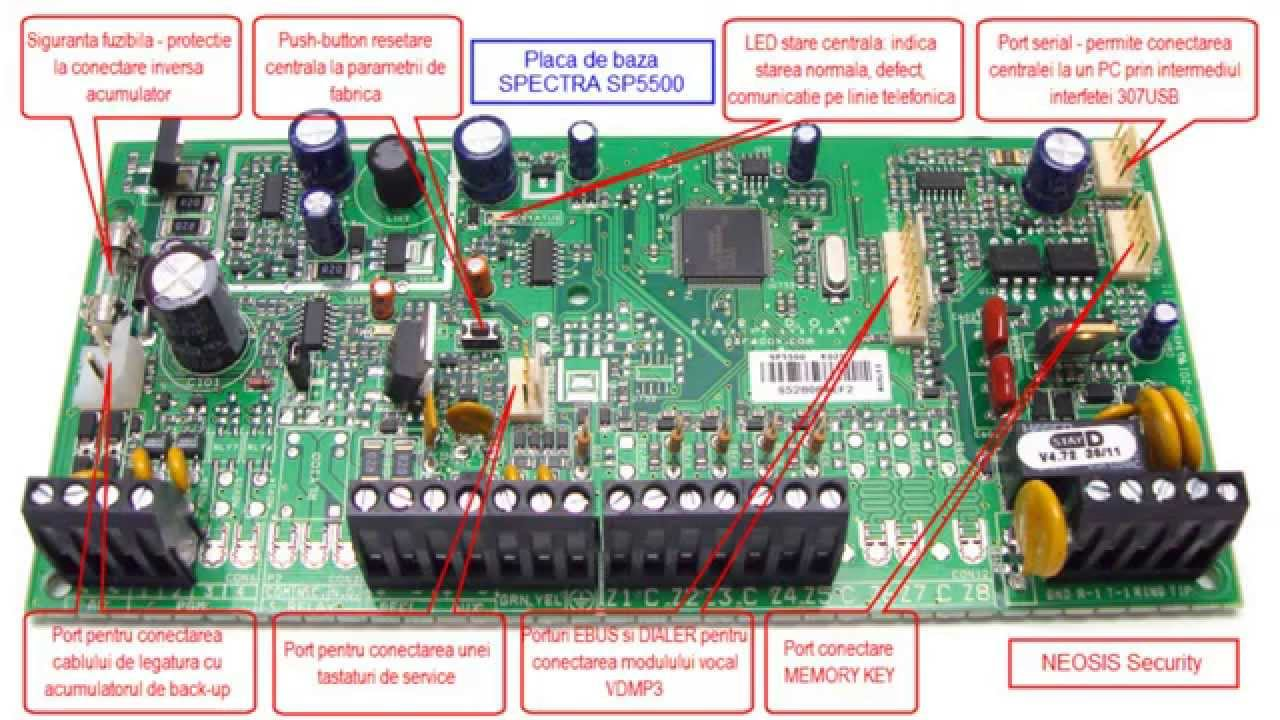 Wiring Diagram For Horn Saturn Get Free Image About Wiring Diagram