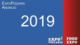 Thumbnail/Imagem do vídeo Anuncio ExpoPizzaria Atacadão 2019
