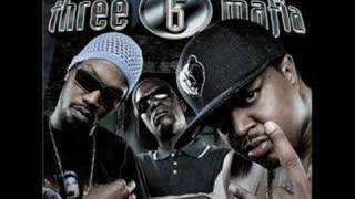Three Six Mafia- Side 2 Side