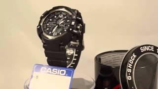 Casio G-Shock оптом(, 2016-03-20T19:38:29.000Z)