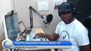 TROPICANA/RADYONOU 06-24-2018