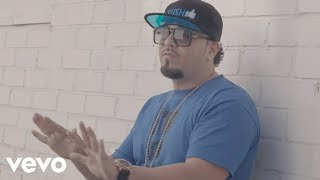 Смотреть клип Baby Bash - Sidewayz  Ft. Bruce Bang