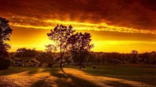 Amex - Back In The Sun (Saint Rush Remix) [HD]