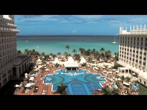 Video Casino royal club mobile