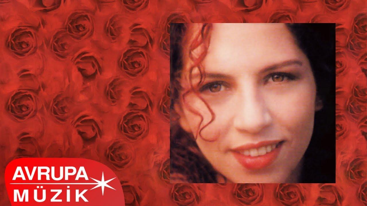 Sertab Erener - Rüya (Official Audio)