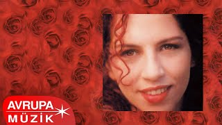 Sertab Erener - Rüya (Audio)