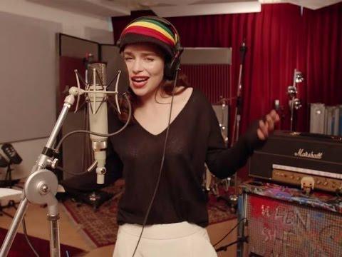 Juego de Tronos - El Musical con Coldplay [SUBTITULADO]