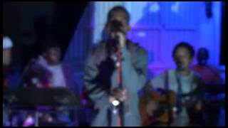 Download Video Mc Yola Zanakanosy Manahiragna live Manava MP3 3GP MP4