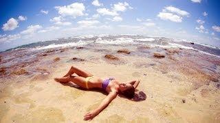Alexandra Stan - Lemonade  (Extended Remix 2013 )