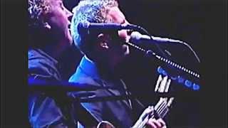 Finn\Runga\Dobbyn - Together In Concert