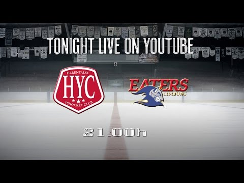 HYC - Eaters