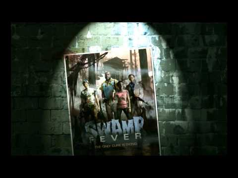 Repeat Left 4 Dead 2 - Violin Fever by Radu Stefan - You2Repeat