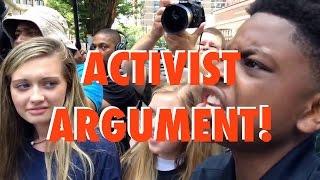 9 Common SJW Arguing Tactics!!! (#crybullies)