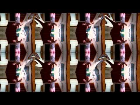 """""""Pop Danthology 2013 - Mashup of 68 songs!"""" Fan Video"""