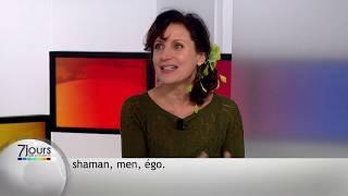 Shamengo  : un nouvel art de vivre, avec Catherine Berthillier