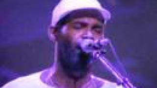 Maze Featuring Frankie Beverly | Feel The Feeling