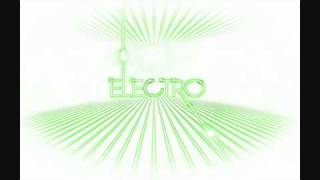 Electro House 2011 Mix by DJ BluR