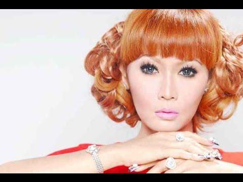 KALI MERAH ATHENA - INUL DARATISTA  Karaoke Dangdut ( Tanpa Vokal ) Cover #adisID