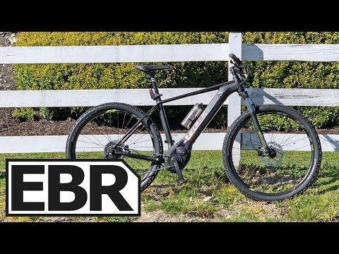 BULLS TWENTY9 EVO 1 Review - $3.9k
