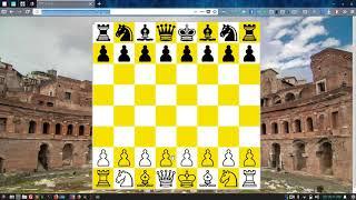 PPC Chess