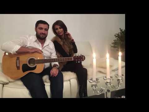 Marius Babanu - Ce bine imi e langa ei New Live 2016