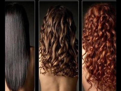 Цвет волос капучино: оттенки и краски (фото)