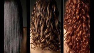 Марена  красильная/ красные оттенки/Окрашивание волос натуральными средствами