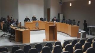 Sessão 1º Câmara Criminal 21-08-2018 PL4