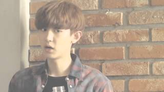 EXO Next Door Trailer [CHANBAEK VER]