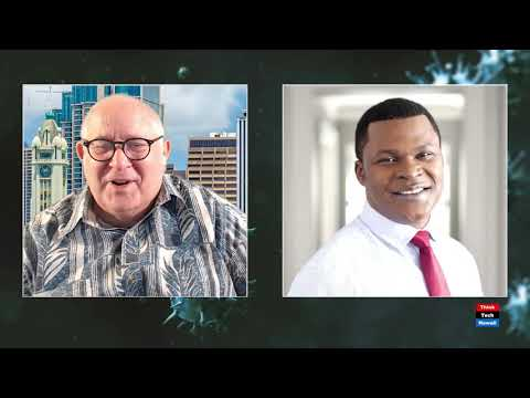 How Coronavirus Is Affecting The African Oil And Gas Markets (Corona Watch)