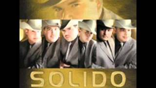 Solido- No Te Preocupes Por Mi