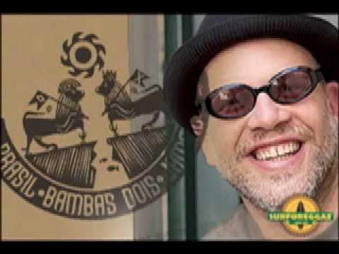 BAMBAS DOIS - BiD - Full Album