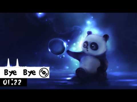 nightcore---bye-bye-(/w-lyrics-and-download-link)