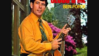 Ben Forde - Take Up Thy Cross