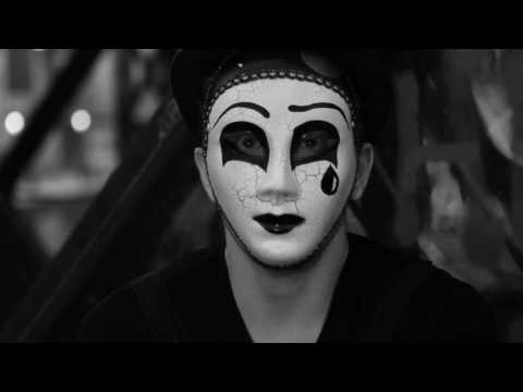 Fight Your Skin - Official Video - Angelina Luzi
