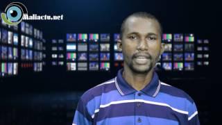 Mali : L'actualité du jour en Bambara (vidéo) Mercredi 21 juin 2017