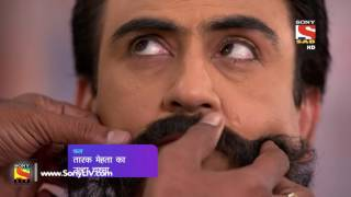 Taarak Mehta Ka Ooltah Chashmah - Episode 2120 - Coming Up Next Video