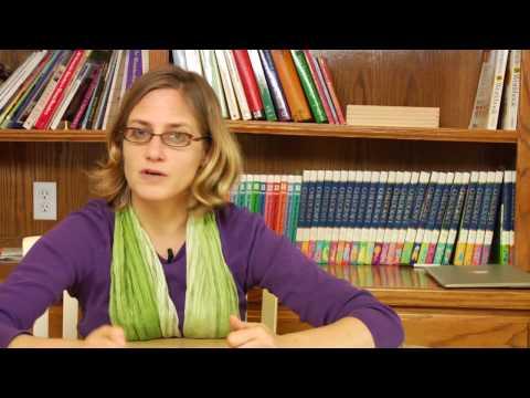 Writing & Education : Free-Brainstorming Activities