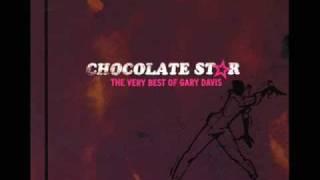 Gary Davis - The Professor Here