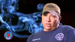 "Pawnee Nation ""REACH US"" Program"