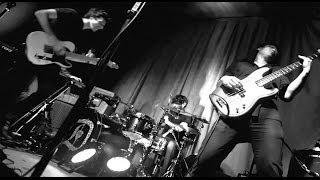 Dangermaker • Desdemona •Live at Brick & Mortar SF