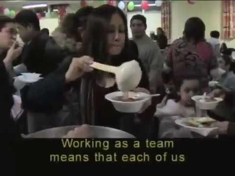 Nueva York: Episodio 51: La Unión, Celina Murga, Parada Dominicana del Bronx, Jorge Perugorría