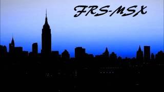 A$AP ROCKY || NEW YORK BITTERSWEET SYMPHONY || Hip-Hop
