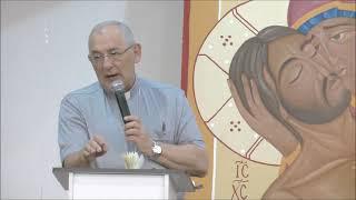 A Novidade do Evangelho - Dom Alberto Taveira